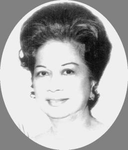 Carolina Basa Salazar