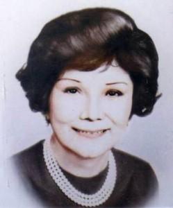 Esther Vibal