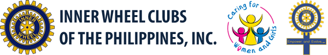 Inner Wheel Clubs of the Philippines