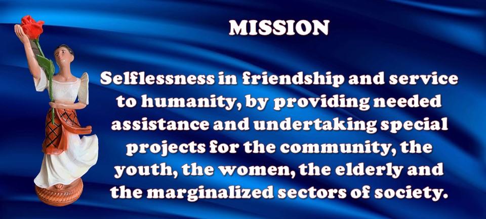 Slider 1 – Mission